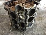 Jaguar X-Type Yarım Motor