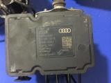 Audi Q7 Abs Beyni 4L0614517D