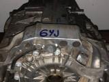 Audi A4 Komple Şanzıman