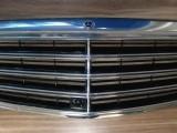 Mercedes E-Class Çıkma Ön Panjur