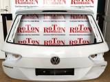 Volkswagen Tiguan Çıkma Bagaj Kapısı