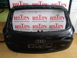 Audi Q5 Çıkma Bagaj Kapağı