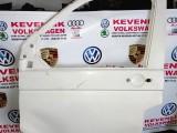 Çıkma Volkswagen Transporter Sol Ön Kapı